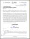 Recibe STAUS respuesta del ofició que entregó el pasado 07 de febrero al Secretario de Hacienda y Crédito Público