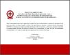 Pronunciamiento del Consejo General de Delegados del STAUS respecto de los Concursos de Oposición de las plazas vacantes en el Departamento de Derecho