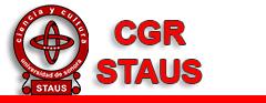 Congreso General Resolutivo del STAUS