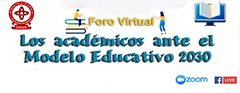 Foro virtual