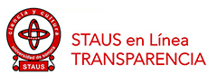 Portal Transparencia STAUS