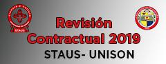 Revisión Contractual 2019