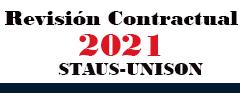 Revisión Contractual 2021