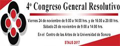 CGR STAUS