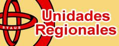 Unidades Regionales
